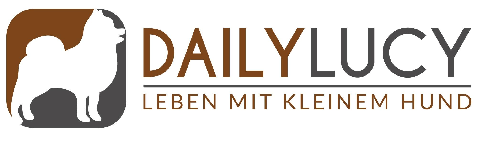 Dailylucy Hundeblog