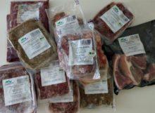 bio barf fleisch für hunde