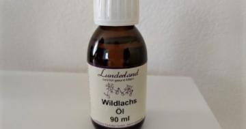 lachsoel lunderland